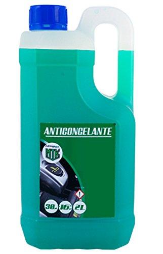 motorkit-mot3547-anticongelante-2l-30-verde