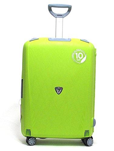 roncato-trolley-viaggio-light-500712-37-trolley-rigido-medio-in-polipropilene-kg-38-colore-verde-lim