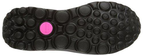 Sport scarpe per le donne, color Nero , marca SKECHERS, modelo Sport Scarpe Per Le Donne SKECHERS STORM Nero Black