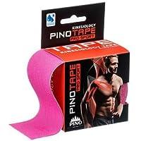 Pino–Kinesiologie-Tape Pino Tape Pro Sport preisvergleich bei billige-tabletten.eu