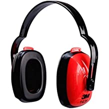 Cubelelo 3M Ear Muffs (for Blindfold Solve)