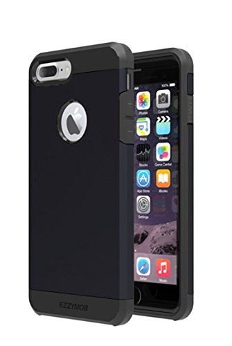 iphone-7-7plus-case-cover-shockproof-heavy-duty-hybrid-armor-cover-case-for-apple-iphone-7-and-7-plu