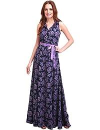 Long dresses online nzb