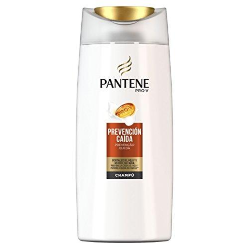 pantene-pro-v-prevencion-caida-champu-para-el-cabello-con-tendencia-a-la-rotura-675-ml