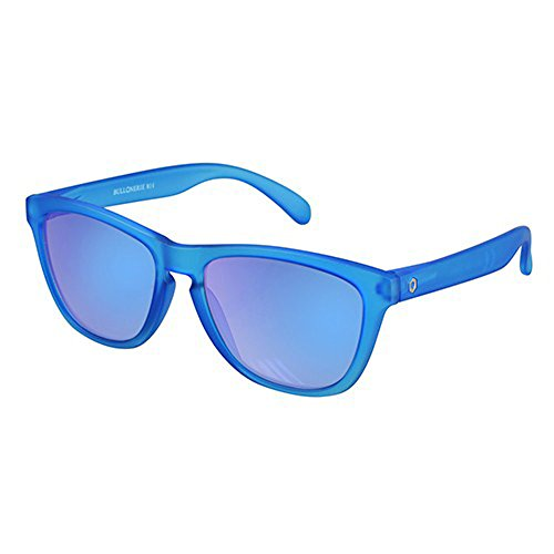 occhiali-da-sole-bullonerie-living-uomo-donna-sunglasses-lenti-specchio-m14