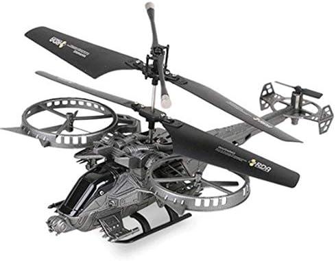 YD-713A YD-713A YD-713A Hélicoptère militaire télécomFemmedé drone à l'échelle dans Avatar 4 canaux 4 axes | Une Bonne Conservation De La Chaleur  f84a56