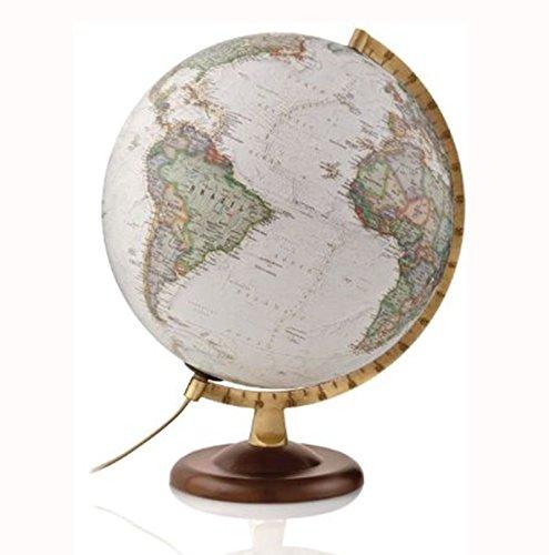 mappamondo-gold-executiv-national-geographic