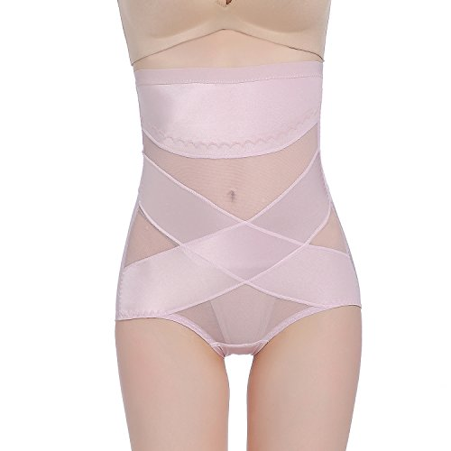 e8962e9680f FZmix Control Pants Butt Lifter Tummy Control Panties Hight Waist Slim Body  Shaper Wear Hot Shapers