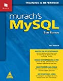 The 2nd Edition has been updated and improved throughout. As a result, it's easier than ever to use for learning MySQL from scratch, for switching to MySQL from another flavor of SQL (like MS SQL Server or Oracle), or for quickly looking up the forgo...