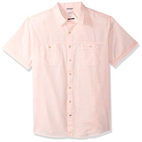 IZOD Men's Button Down Shirt