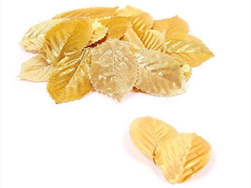 rosenblatter-rosenblutenblatter-ca-100-stuck-alle-farben-farbe-wahlenrb-38-blatt-gold