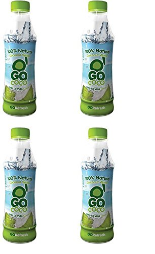 4-pack-go-coco-coconut-water-natural-1-x-6ltr-x-4-pack-super-save