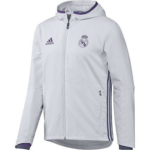 adidas-real-madrid-veste-homme-crystal-white-super-purple-fr-s-taille-fabricant-s