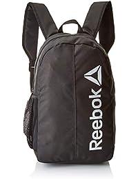 Suchergebnis auf für: Reebok Daypacks