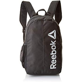 c2747833992e0 Reebok Act Core Bkp Sac à Dos Loisir