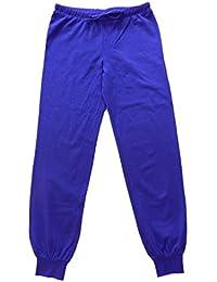 EVERLAST pantalon femme 18w638j 60–4800/xS