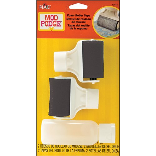 mod-podge-2-oz-roller-tops-with-bottles-pack-of-3-multi-colour