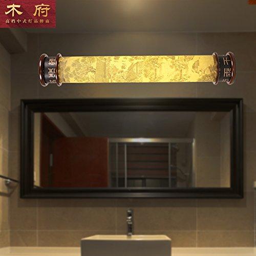 tydxsd-moderna-nueva-muralla-china-lampara-estilo-creativo-corredor-el-corredor-luces-de-lamparas-de