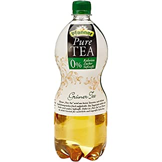 Pfanner-Tee-1-l