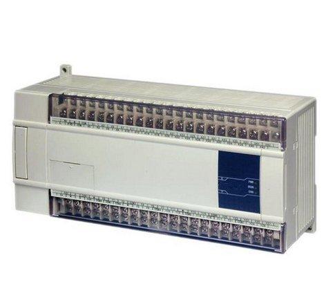 Gowe Programmable Logic Controller PLC Modul Farbe: 14RE Programmable Logic Controller, Plc