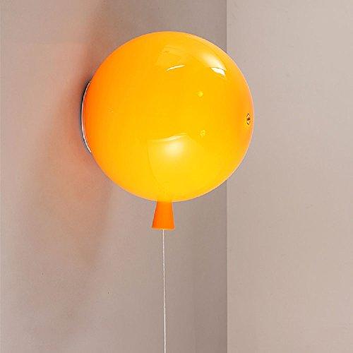 lampara-de-pared-de-globo-de-color-moderno-lampara-de-pared-de-acrilico-simple-nordica-entrada-hallw