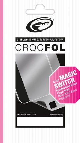 fujifilm-finepix-s4200-crocfol-titan22-optical-hybrid-hd-screen-protector-9h-with-high-precision-cam
