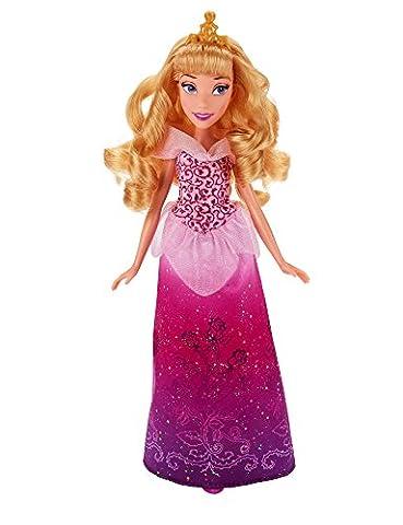 Aurora Princesse Disney - Disney Princesses - B5290es20 - Aurore -
