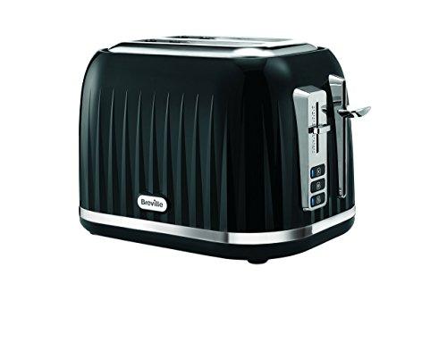 breville-style-grille-pain-avec-2-tranches-noir-1050-w