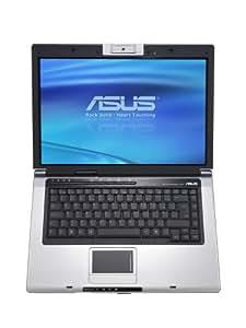 "Asus F5Z-AP054C Althon64 X2 QL-60 RAM 3 Go HDD 250 Go DVD±RW (±R DL) ATI Radeon HD3200 LAN sans fil : 802.11b.g.n Vista Home Premium 15.4"" écran large TFT 1280x800 (WXGA) Color Shine caméra"