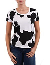 Rut & Circle - Camiseta - Mujer
