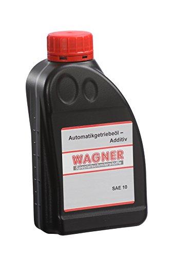 wagner-ladditiv-sae-10-fr-automatikgetriebe-012500-500-ml