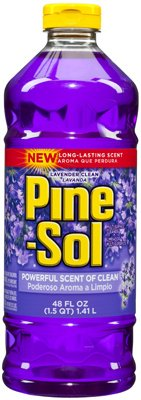 pine-solreg-lavender-cleanreg-all-purpose-cleaner-clo-40272-by-pine-sol