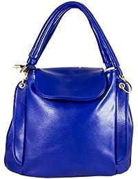 Heels & Handles Biarritz Handbag (N1473) (Buy One Get One Free)