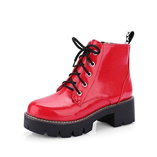 an-damen-durchgangies-plateau-sandalen-mit-keilabsatz-rot-rot-grosse-365