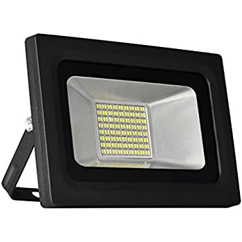 41QadHY9TWL._SL500_AC_SS350_ solla� 30w led flood lights outdoor security lights, waterproof RGB LED Flood Light 30W at fashall.co