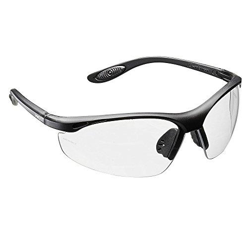 voltX  Constructor  Lunettes de Sécurité, Safety Glasses (Transparentes -  sans dioptrie) bc454671bdb1