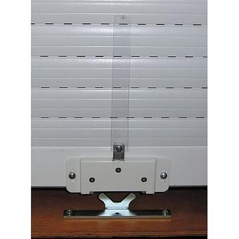 Sicherheitsschloss, Rollladen Automatische