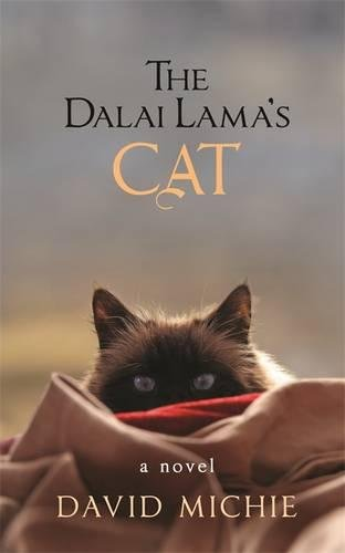 the-dalai-lamas-cat