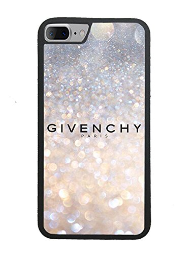 givenchy-coque-case-for-iphone-7-plus-55-pouce-brand-givenchy-iphone-7-plus-55-pouce-etui-pour-telep