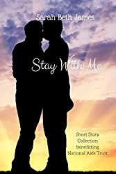 Stay With Me: Short story collection for NAT