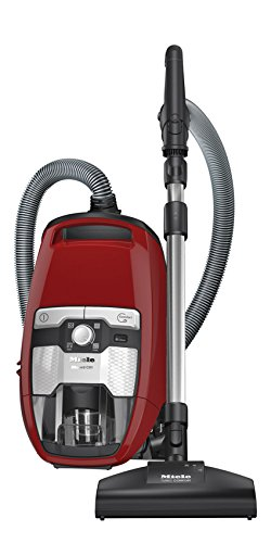 miele-blizzard-cx1-cat-and-dog-powerline-2-litre-1200-w-autumn-red