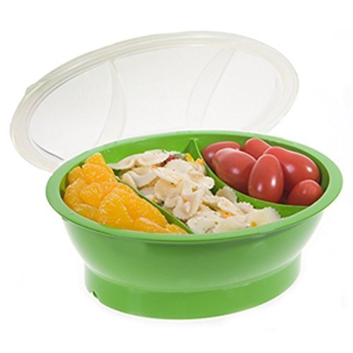 fit-fresh-fresh-starts-chilled-reusable-travel-bowl-by-fit-fresh