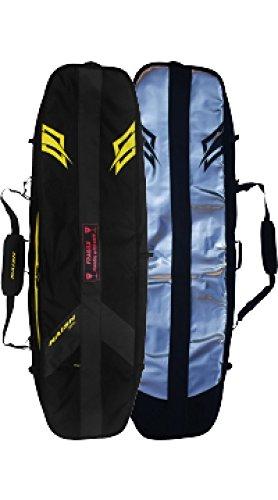 Naish Coffin Kite Boardbag-158