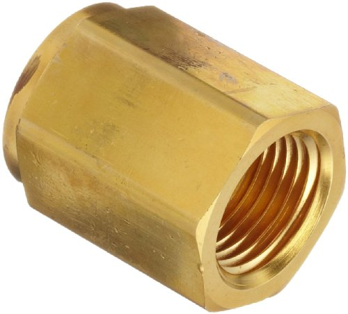 parker-brass-pipe-fitting-cap-1-4-npt-female-by-parker