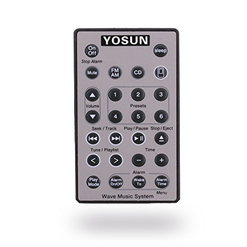 yosun-uk-new-remote-control-for-bose-soundtouch-wave-music-radio-cd-system-1st2ed3rd4th5th-cd-multi-