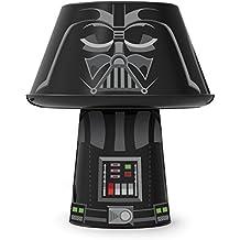 Set desayuno Star Wars Darth Vader apilable