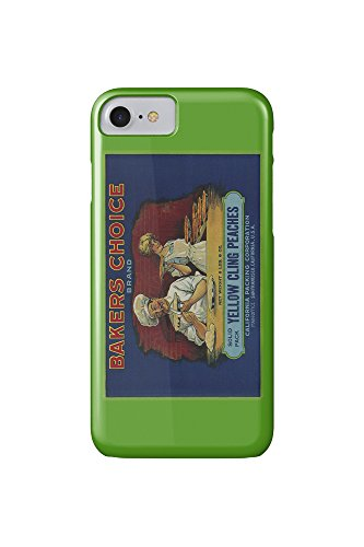 bakers-choice-peach-label-iphone-7-cell-phone-case-slim-barely-there