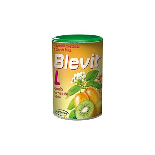 blevit-l-fruits-tea-150-gr