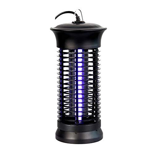 Hahuha , Insektenschutz mit UV-Licht Elektronisches Mückenschutzmittel Gegen Mücken