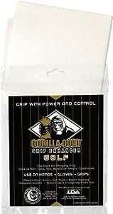 Longridge Gorilla Enhancer Golf Grip